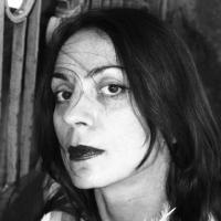 Aleksandra Pajovic