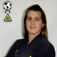 Barbara Bonivento
